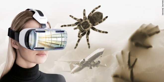 https://www.realite-virtuelle.com/psychotherapie-vr